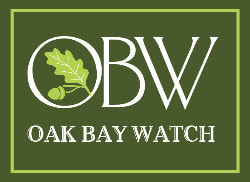 Oak Bay Watch